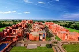 Colleges and Universities NIRF Ranking 2020