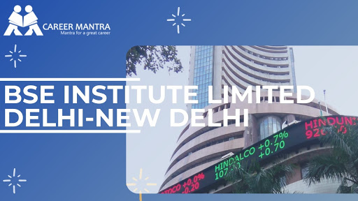 BSE Institute Limited