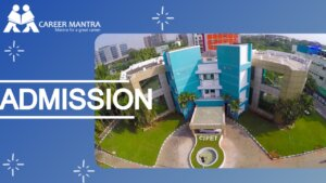 CENTRAL INSTITUTE OF PLASTICS ENGINEERING AND TECHNOLOGY