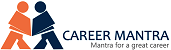 Career Mantra-Find Top MBA | PGDM Colleges of India Here.