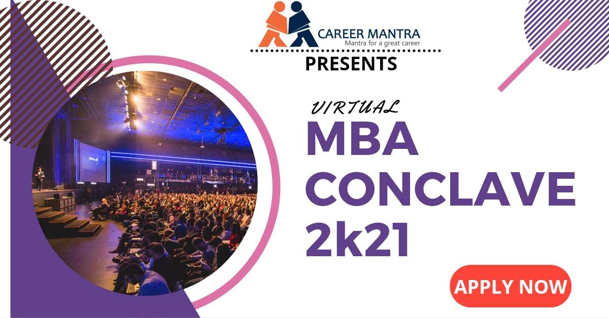 MBA Conclave