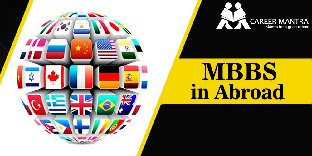 MBBS Abroad   The best decision !!!