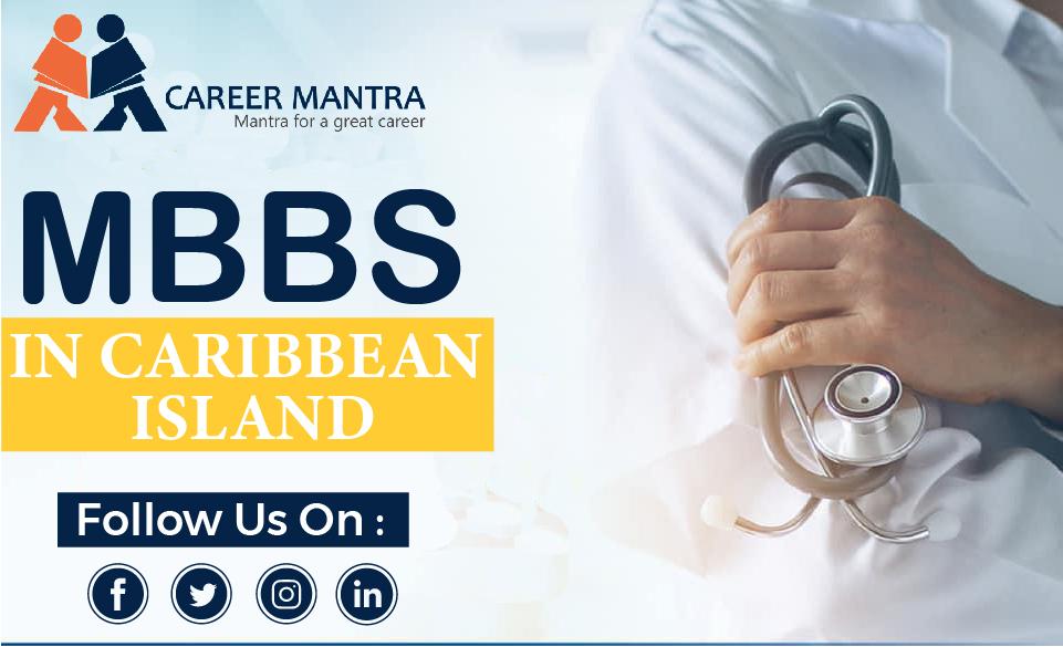 MBBS IN CARIBBEAN ISLAND