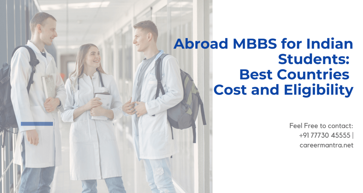 abroad mbbs