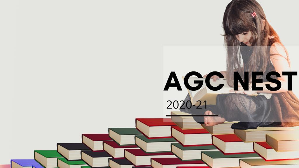 AGC NEST